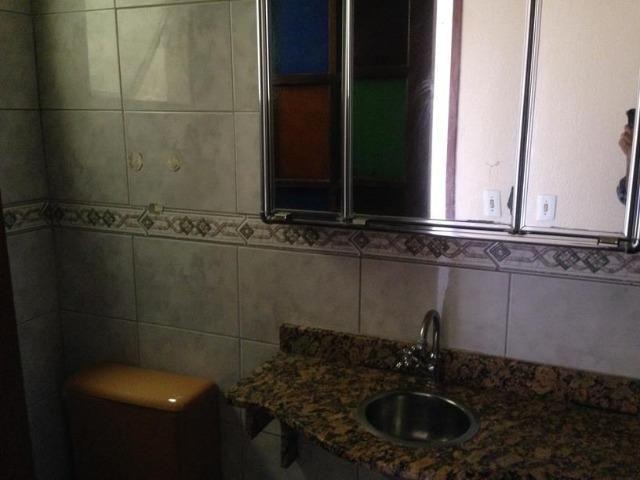 Apto com 2 quartos em Irajá - Foto 10