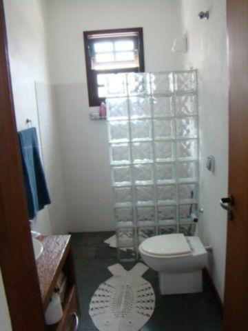 Casa com 3 dormitórios à venda, 225 m² por R$ 620.000 - Centro - Igaratá/SP - Foto 12
