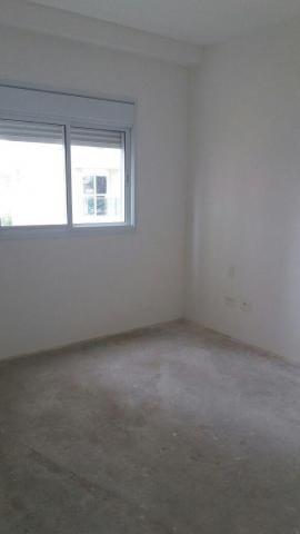 Apartamento residencial à venda, jardim das colinas, são josé dos campos - ap9221. - Foto 13
