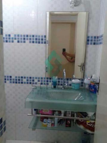 Apartamento à venda com 2 dormitórios em Engenho de dentro, Rio de janeiro cod:M22720 - Foto 12