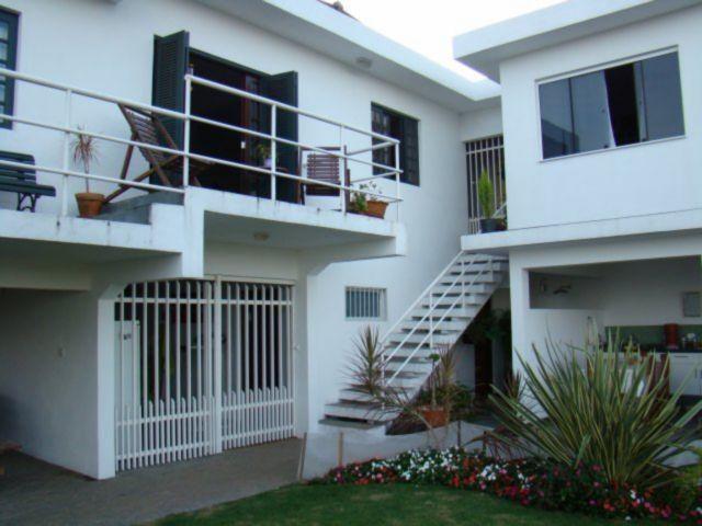 Casa com 3 dormitórios à venda, 225 m² por R$ 620.000 - Centro - Igaratá/SP - Foto 5