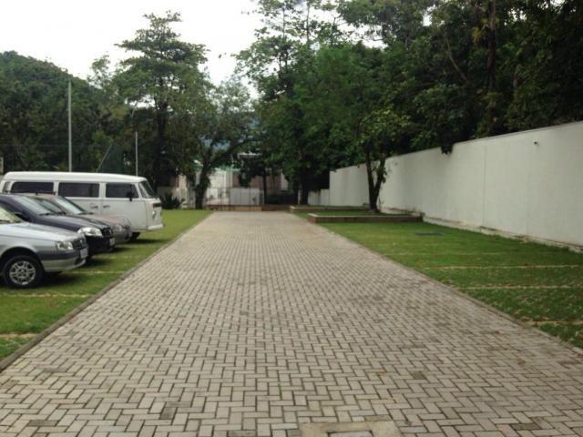 Casa residencial à venda, aldeia da baleia, são sebastião. - Foto 16