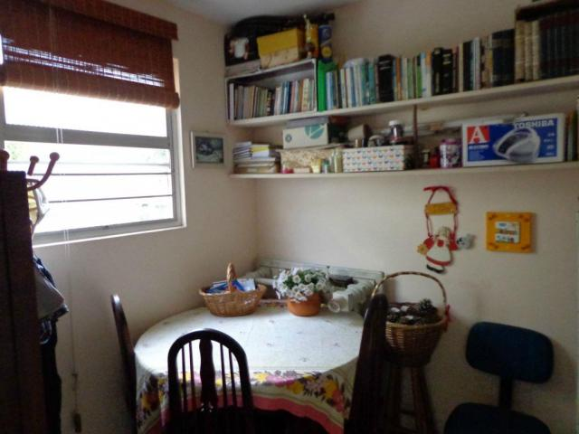 Apartamento residencial à venda, jardim são dimas, são josé dos campos - ap7281. - Foto 13