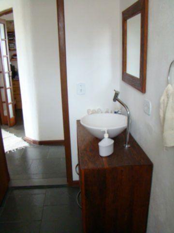 Casa com 3 dormitórios à venda, 225 m² por R$ 620.000 - Centro - Igaratá/SP - Foto 13