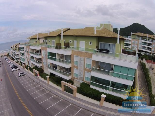 Apartamento à venda com 2 dormitórios em Ingleses, Florianopolis cod:8389