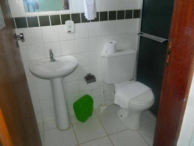 Hotel comercial à venda, massaguaçu, caraguatatuba - ho0002. - Foto 17