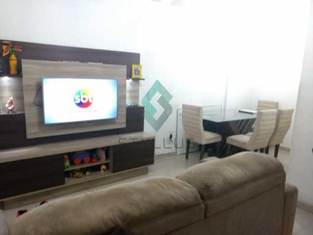 Apartamento à venda com 2 dormitórios em Engenho de dentro, Rio de janeiro cod:M22720 - Foto 4