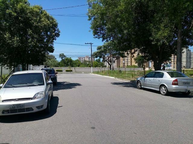 Terreno 528m2 ( 12 x 44) em Morada de Laranjeiras - Foto 2
