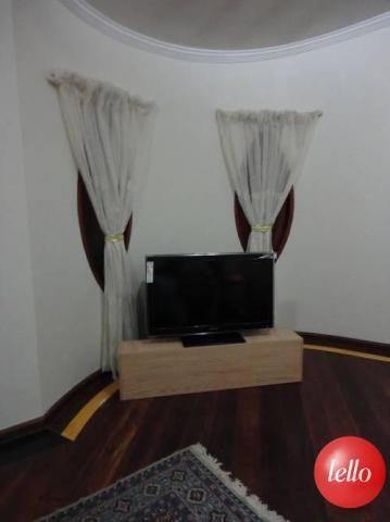 Escritório para alugar em Vila pires, Santo andré cod:155247 - Foto 17