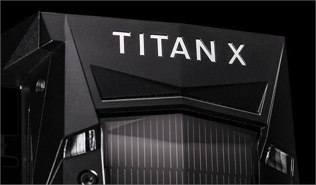 Nvidia Titan Xp 12gb