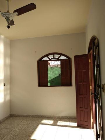 Casa com potencial para comercio, bairro Maria Ismênia - Foto 6