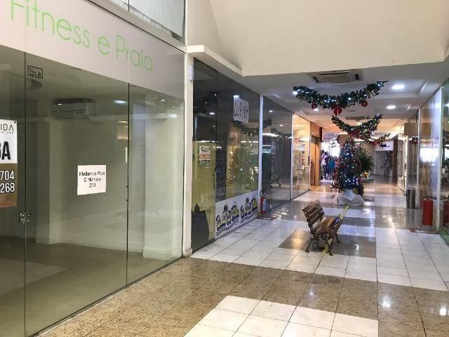Shopping Center Icaraí - Loja com 61 m² - Foto 5