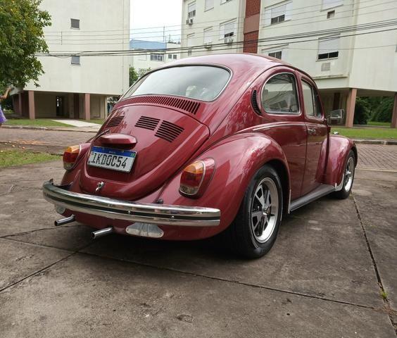 fusca 1976 1300l