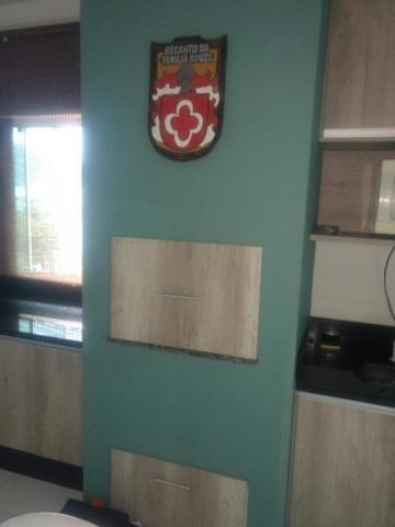 Apartamento com 2 dormitórios à venda, 170 m² por r$ 390.000 - ingleses - florianópolis/sc - Foto 4