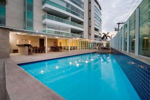 Ed. Ocean Green Residence - 123m² - Vitória, ES - Foto 15