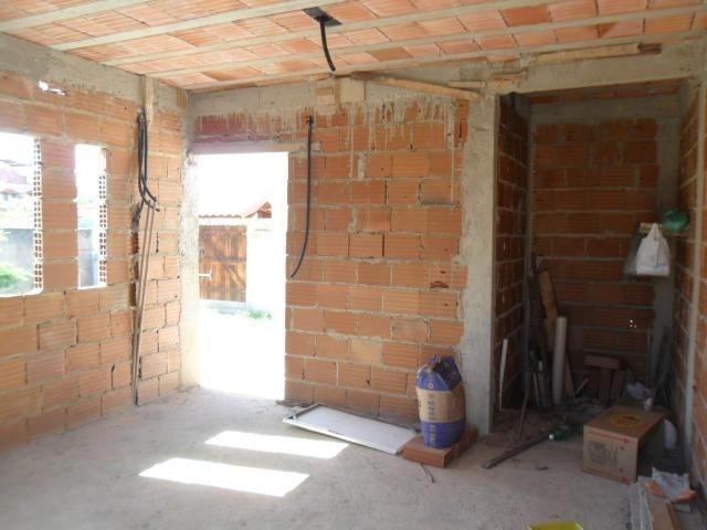 COD-087: Terreno em Barra Nova - Saquarema - Foto 4