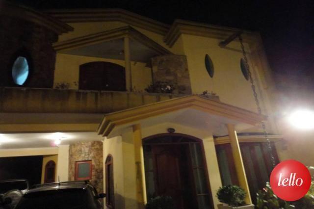 Escritório para alugar em Vila pires, Santo andré cod:155247 - Foto 2