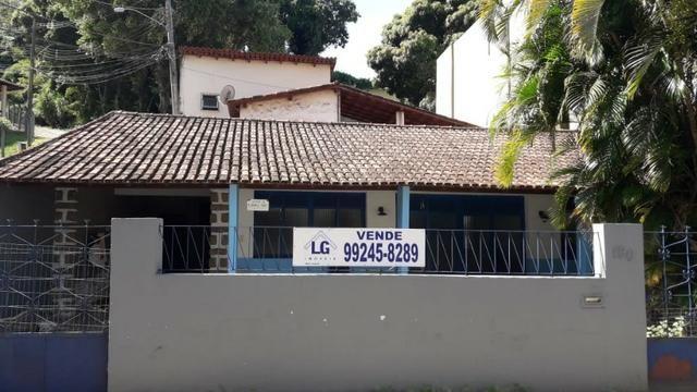 Casa em Fradinhos - Oportunidade!!!!