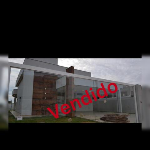 Jander Bons Negócios vende excelente casa na quadra 1 do Cabv