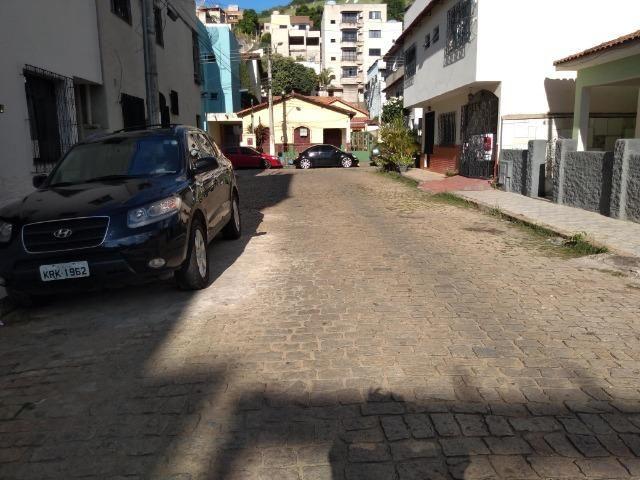 Casa com potencial para comercio, bairro Maria Ismênia - Foto 3