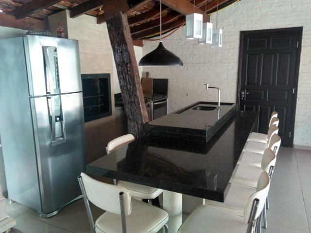 Casa com terreno de 600mts2 - Conjunto Antares - Foto 13