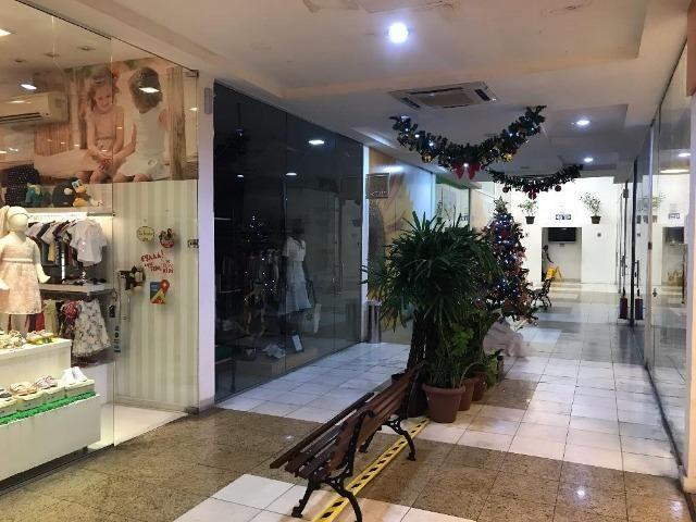 Shopping Center Icaraí - Loja com 61 m² - Foto 9