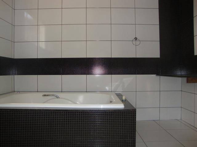 Casa à venda com 4 dormitórios em Caiçara, Belo horizonte cod:5373 - Foto 5