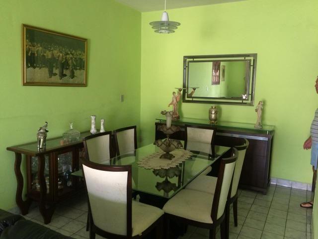 JT - Próximo da Upe, Imensa Casa em Garanhuns, 3 Quartos + Dependência - Foto 15