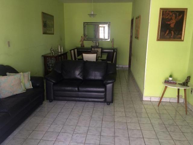 JT - Próximo da Upe, Imensa Casa em Garanhuns, 3 Quartos + Dependência - Foto 4