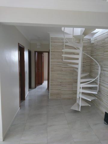 Vendo apartamento Duplex Uberaba - Foto 11