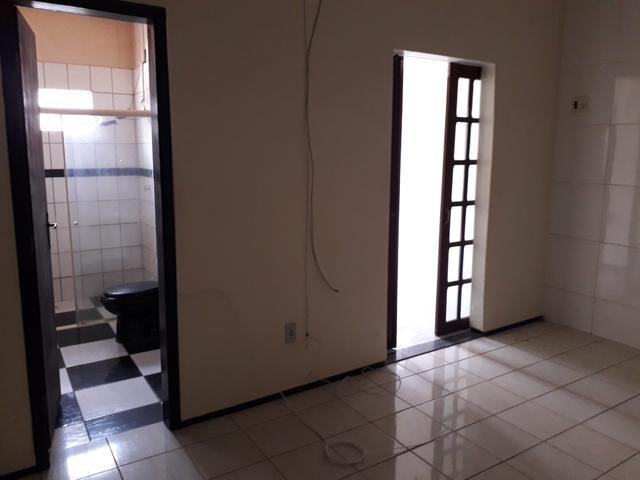 Casa no Maiobão ao lado da Av 04 - Foto 5