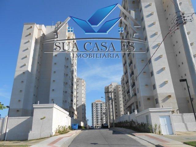 MG Apartamento 3 quartos com suite andar alto em Morada de Laranjeirar - Foto 6