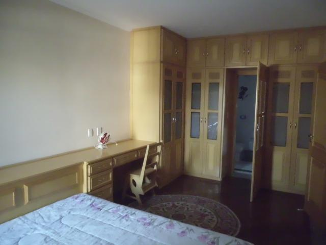 C056 - Imóvel de alto padrão em condomínio fechado - Foto 11