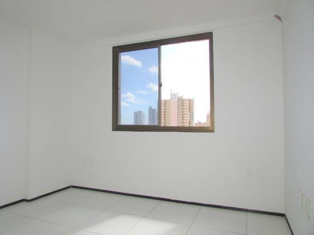 Apartamento Novo - AA 213 - Foto 6