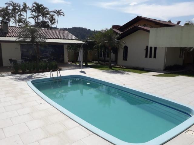 Casa à venda com 3 dormitórios em Centro, Corupá cod:CA423 - Foto 14