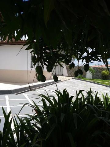 Grande Oportunidade - Casa Feira de Santana - Foto 17