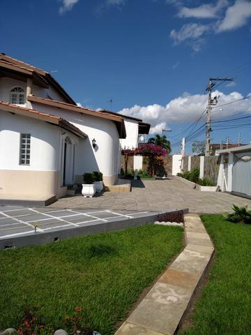 Grande Oportunidade - Casa Feira de Santana - Foto 3