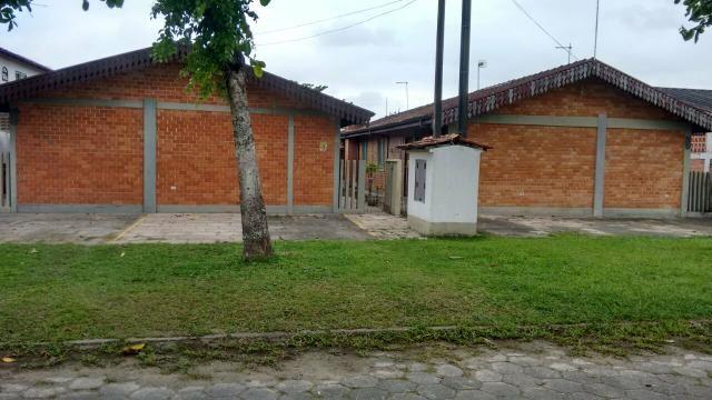 Aluga casa praia em Guaratuba - Foto 3