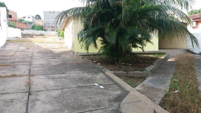 Vende-se terreno com 1.416m2 bairro areão - Foto 5
