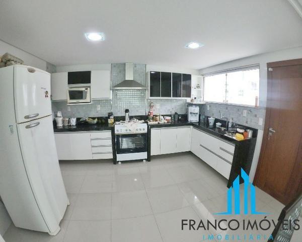 Duplex com 03 suites em Bairro nobre de Guarapari ( Fino Acabamento) - Foto 2
