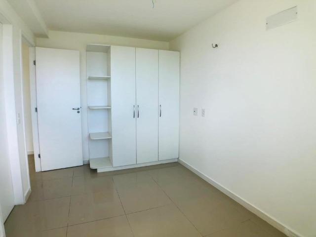 Apartamento no Luciano Cavalcante - 106m² - 3 Suítes - 3 Vagas(AP0645) - Foto 5