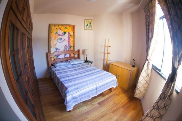 Excelente apartamento com 03 quartos - Foto 12