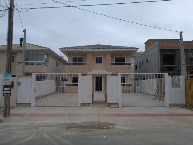 No Nova Palhoça - Apartamento Com Churrasqueira E Suíte - Foto 5