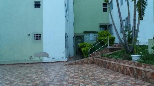 Apartamento à venda, 2 quartos, 1 vaga, Glória - Belo Horizonte/MG - Foto 19