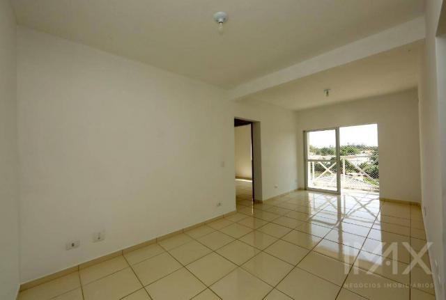 Apartamento com 2 dormitórios, 78 m² - venda por R$ 255.000,00 ou aluguel por R$ 1.200,00/ - Foto 3
