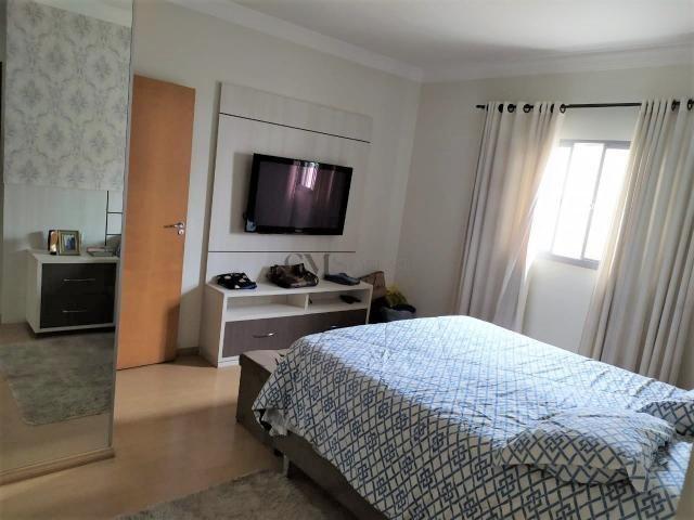 Casa à venda com 3 dormitórios em Coliseu, Londrina cod:6271 - Foto 17