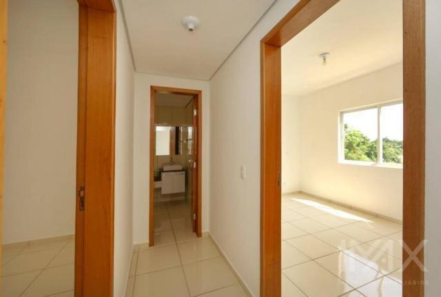 Apartamento com 2 dormitórios, 78 m² - venda por R$ 255.000,00 ou aluguel por R$ 1.200,00/ - Foto 7
