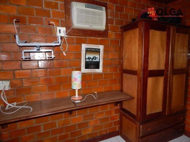 Village com 5 dormitórios à venda, 230 m² por R$ 380.000,00 - Prado - Gravatá/PE - Foto 14