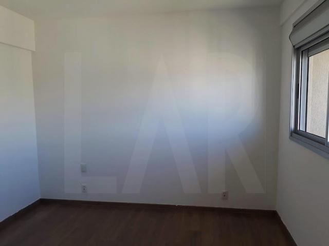 Apartamento à venda, 1 quarto, 1 suíte, 2 vagas, Vila da Serra - Nova Lima/MG - Foto 3