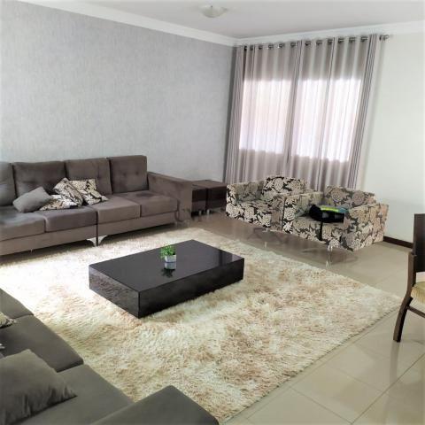Casa à venda com 3 dormitórios em Coliseu, Londrina cod:6271 - Foto 3